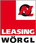 Logo_Leasing_Woergl_lowres